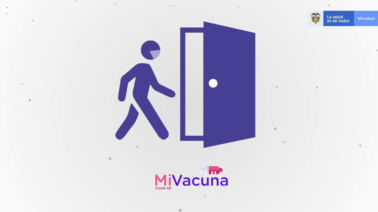 Mivacuna.salud - J4zt6fwyz3todm - Los mexicanos mayores de 60 años que quieran registrarse para ...