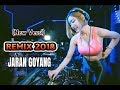 Download Mp3 (New Versi) Remix 2018 - Jaran Goyang