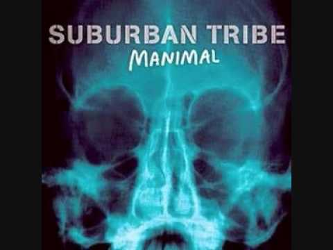 Suburban tribe  cancer