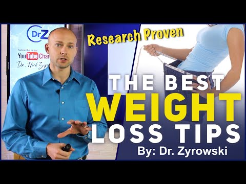 weight-loss-tips-|-quick-and-easy-to-implement