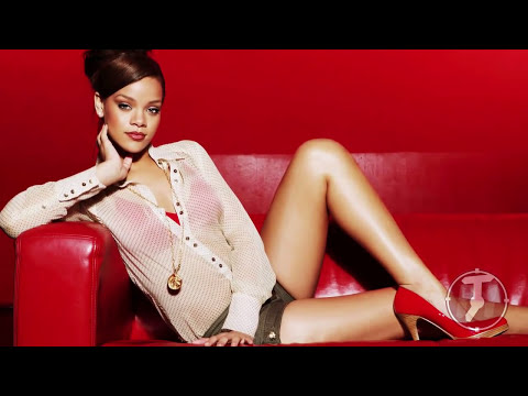 Rihanna Nudes Photos pictures got Leaked! - Rihanna Victim Celebrities Hack