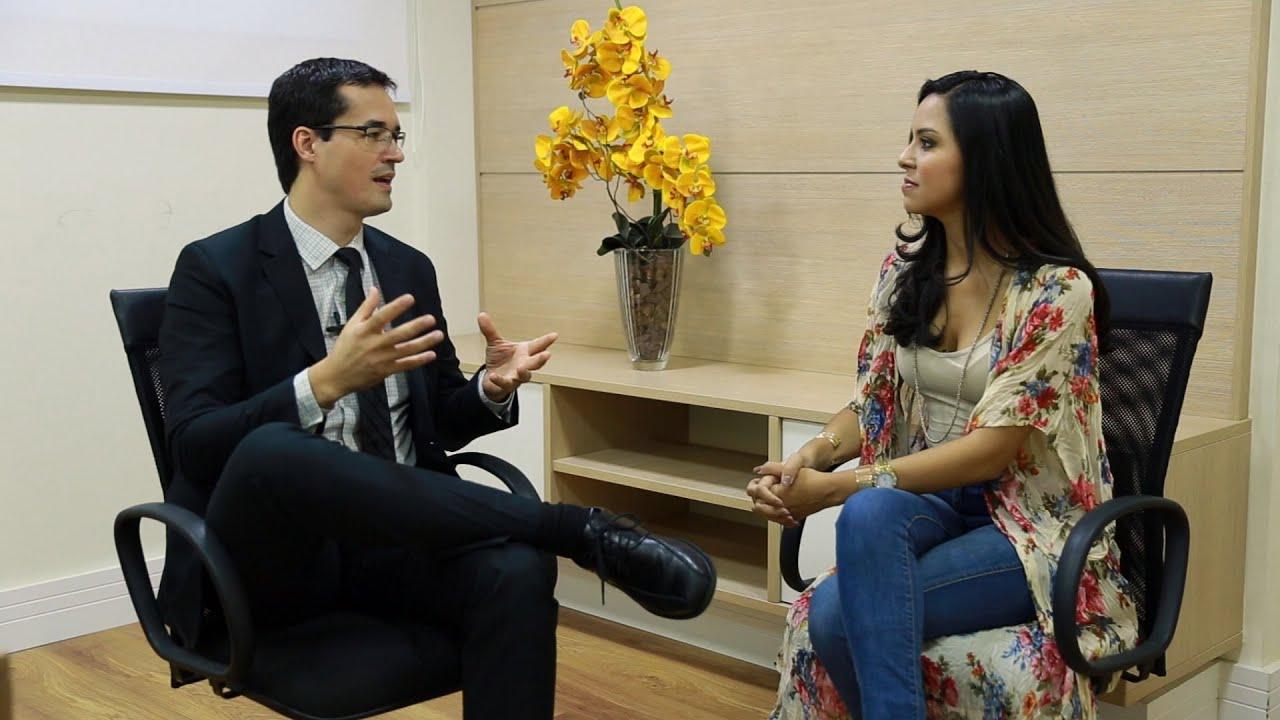 Resultado de imagem para Entrevista Deltan Dallagnol - 10 Medidas Contra Corrupção