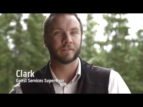 HA Group | Our Employee's Experiences Working In Alaska