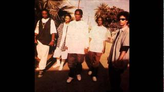 Bone Thugs N Harmony Remember Yesterday Instrumental DRE ROCK REMAKE