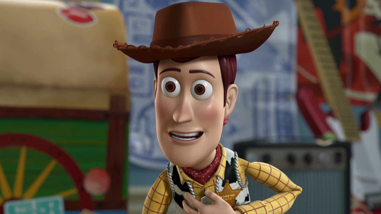 Download toy story 3 full movie