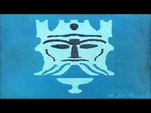 Max Roach - Six Bits Blues (part I)