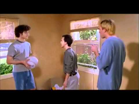 BASEketball  Little Bitch