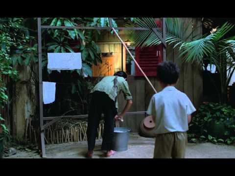 Der Duft der Papaya Nu Yên-Khê Tran, Man San Lu, Thi Loc Truong, Anh Hoa Nguyen