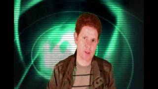 John Titor Hoax Debunked and Identity Revealed - Hoax Hunter