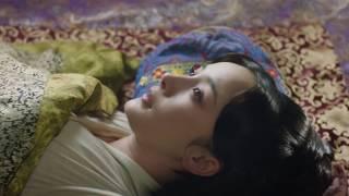 電視劇三生三世十里桃花 Eternal Love 第四十集 EP40 楊冪 趙又廷 CROTON MEGAHIT Official