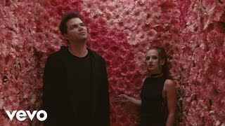 Download Video Marian Hill - Down MP3 3GP MP4