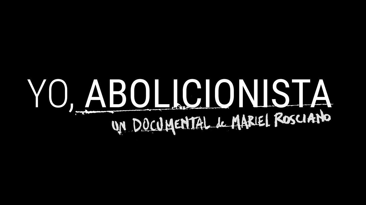 Abolicionismo Del Porno mayo 2019   front abolicionista pv