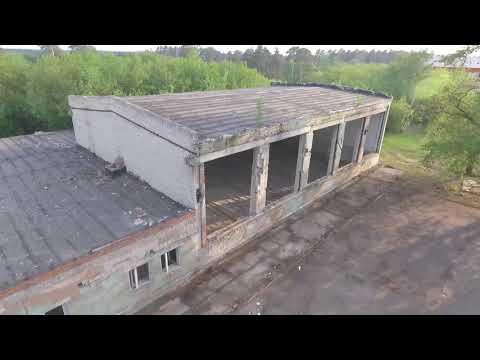 Продажа здания: Казань, Рахимова, 5. Тел.: (843) 203-9231
