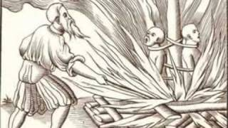 EL LIBRO MALDITO DE LA INQUISICION :
