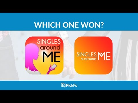 best dating apps similar to tinder