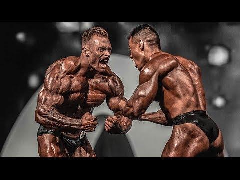 CHAMPIONS MOTIVATION 🏆| Jeremy Buendia , Andrei Deiu , Sergi Constance.. WORKOUT MOTIVATION 2019