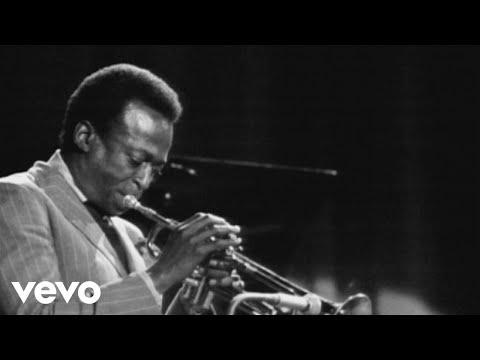 Miles Davis - A New Quintet