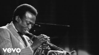 Miles Davis - A New Quintet (from The Miles Davis Story)