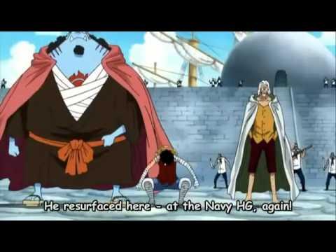 One Piece La Nueva Era Trailer Capitulos 400 +!!