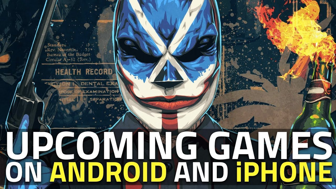 The Best iPhone and iPad Games | NDTV Gadgets360 com