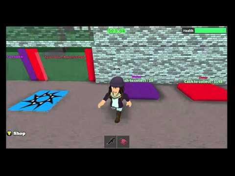 roblox xbox one 2 playergun tycoon glitch 1 hour special ...