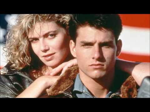 Miami Sound Machine  Hot Summer Nights Top Gun Original Motion Picture Soundtrack
