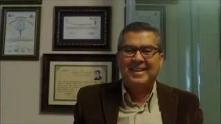 Dr. Candan Esin Hipnozda Kelimelerin Önemi Bölüm 1 Anlatım 2