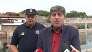 belami.rs - Osuđenici KPZ-a uređuju Niš