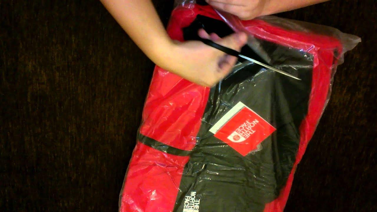 Мужской жилет с пуховым наполнителем nike sportswear на nike. Com. Бесплатные доставка и возврат для определенных заказов.