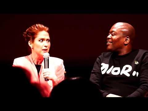 'Unbreakable Kimmy Schmidt' cast reminisces at Netflix FYSEE event: 'I miss us' [WATCH]