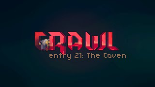Crawl - Entry 21: The Coven