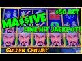 CASINOS IN TORONTO  Gambling in Canada - YouTube