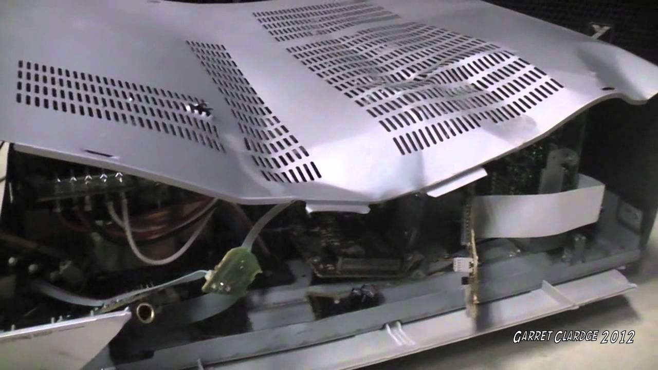инструкция к ресиверу pioneer vsx 515