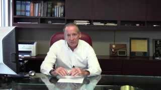 CMA Video - What do I do if my Hospital Made a Mistake? San Francisco Medical Malpractice Lawyer