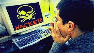 La Sorprendente Historia Del Hacker mas Dañino de la Historia Sven Jaschan