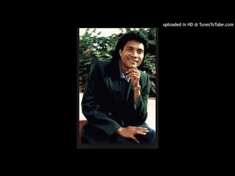 TSIARO HO ANAO (VETSO)---NJAKATIANA --1994