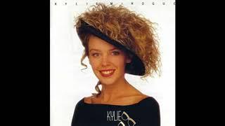 Kylie Minogue - I'll Still Be Loving You