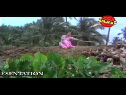 Entho Etho | Malayalam Movie Songs | Itha Ivide Vare (1977)