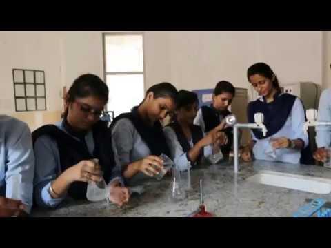 Maulana Azad University Jodhpur ll Marwar Muslim Educational and Welfare Society