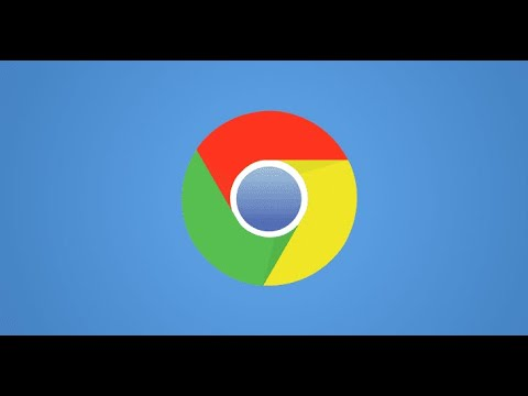 Quick Look Review Google Chrome 83 Web Browser Released May 19th 2020