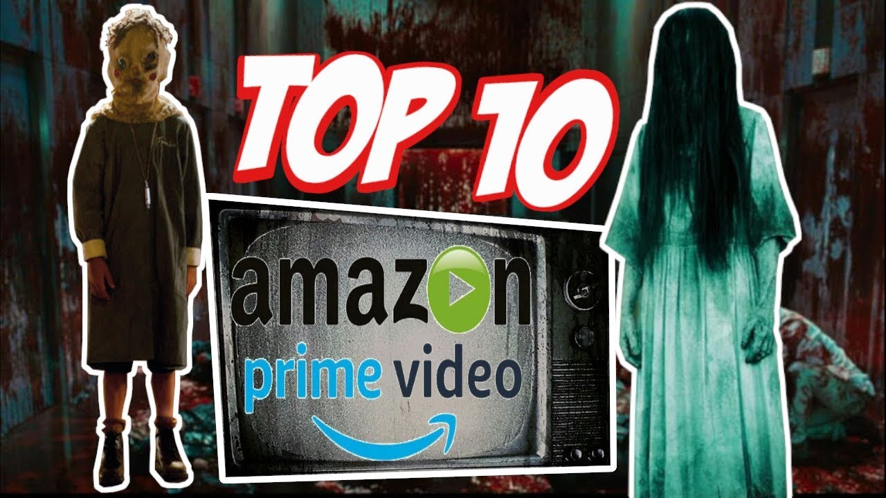 horrorfilme amazon prime