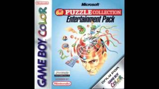 Microsoft Puzzle Collection - Track 7