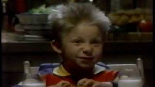 80s Commercials