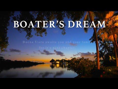 The Nash Group presents: 960 Harbor Drive Key Biscayne, FL