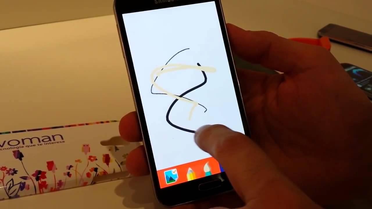 КУПИЛ ОРИГИНАЛЬНЫЙ iPhone 6S (REFURBISHED) на Aliexpress .