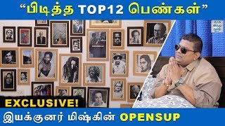 exclusive-favourite-top-12-women-s-mysskin-opens-up-1st-time