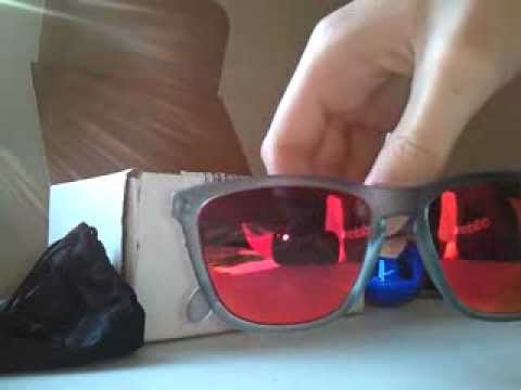 858a53412e Knockaround Unboxing 6 Pairs!