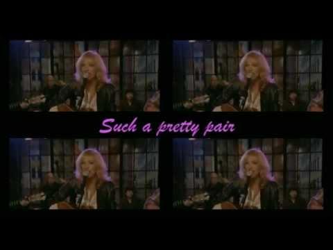 Carly Simon ~ Youre So Vain ~ Lyrics