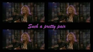 Carly Simon ~ You