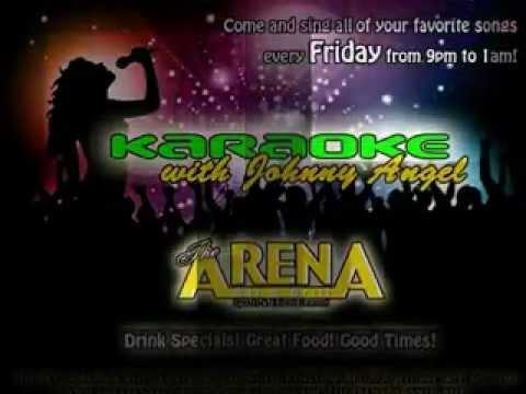 Karaoke Bar Cranston RI (401) 369-7100 Karaoke Cranston RI